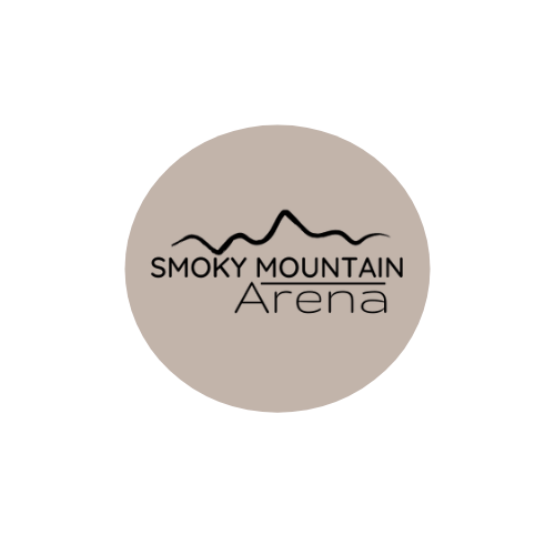 Smoky Mountain Arena Sevierville Tennessee Event Venue